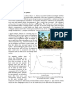 02-Sampling_Techniques Lab Report