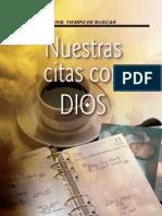 FG102_CitasconDios