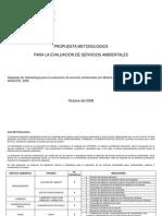 cafnet_servicios_ambientales