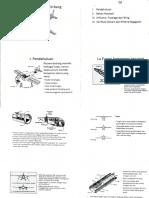 Struktur Pesawat Fix