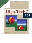 Hirsch HighTech.fs PDF Made 1-3