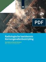 NPK Brochure Radiologische Basiskennis KOB[1]
