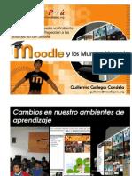 moodle-3d