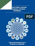 Documento Básico en castellano Oct 2009