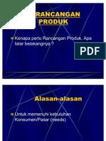 produk 1