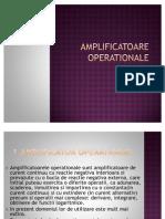 amplificatoare_operationale