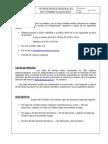 Electronic A Futura - Condiciones Generales de Comercializacion - 2011-10