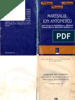 Maresalul Antonescu-Am Facut Razboiul Sfant Impotriva Bolsevismului