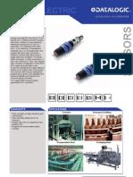 S5 Tubularsensors Datasheet e.pdf