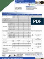 50mhz_datasheet1
