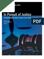 080521 USLS Pursuit Justice