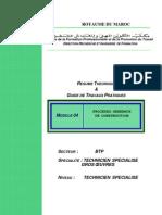 M04ProcdsGnrauxdeconstructionBTP-TSGO