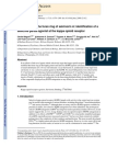 Cécile Béguin et al- Modification of the furan ring of salvinorin A