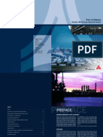 Port of Antwerp Chemicals Overview