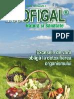 Revista_Hofigal_nr_7