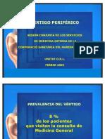 vertigo2005-090226045236-phpapp02