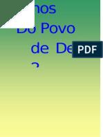 HPD 2 cifrado[1]