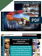 presentac__pnfi_profes[1]