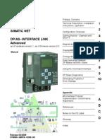 GH Dp Asi Link Advanced 76
