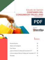Informe Final_confianza Del Consumidor-PDF