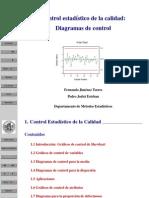 Capítulo 4 Control_estadistico_de_la_calidad