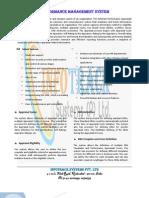 Appraisal [PDF Library]