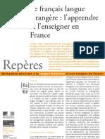 FLEenFrance