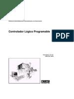 Manual Teorico PLC