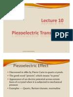 Lecture10_Piezoelectric_Transducerx