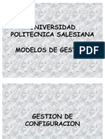Gestion_de_Redes_2da_Parte_Vfinal