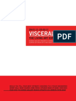 Visceral Catalogue(1)