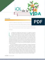 El_arbol_de_la_vida_Filogenias-Biología