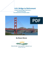 Bridge to Retirement White Paper