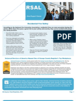 2011 Client Newsletter 4th Quarter[2]