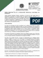 documento 1-impugnacion