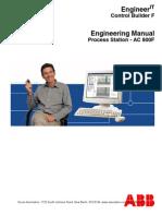 CBF En Genie Ring Manual Ac800f