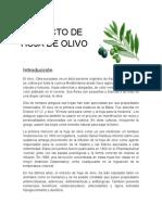 EXTRACTO_DE_HOJA_DE_OLIVO