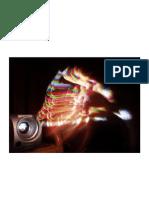 CRT, LCD, Plasma e OLED a confronto
