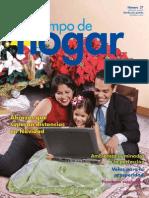 TDH Edición 27