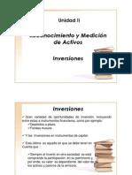 Http Lms.educandus.cl File.php File= 7307 Ano 2010 - 2o Semestre Inversiones Modo de ad