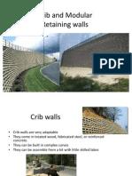 Crib&ModularWalls