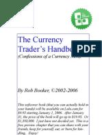 Handbook Preview