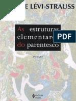 EstruturasElementares2