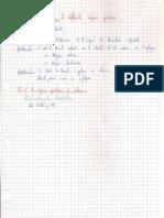 (DROIT) Chap6 - Les differents régimes juridiques0001