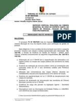 09579_09_Citacao_Postal_llopes_RC2-TC.pdf