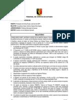 02300_08_Decisao_jcampelo_PPL-TC.pdf