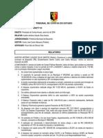 05877_10_Decisao_jcampelo_PPL-TC.pdf