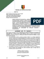 05877_10_Decisao_jcampelo_APL-TC.pdf
