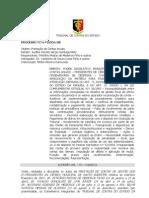 02554_08_Decisao_emaciel_APL-TC.pdf