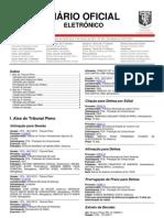 DOE-TCE-PB_445_2012-01-06.pdf